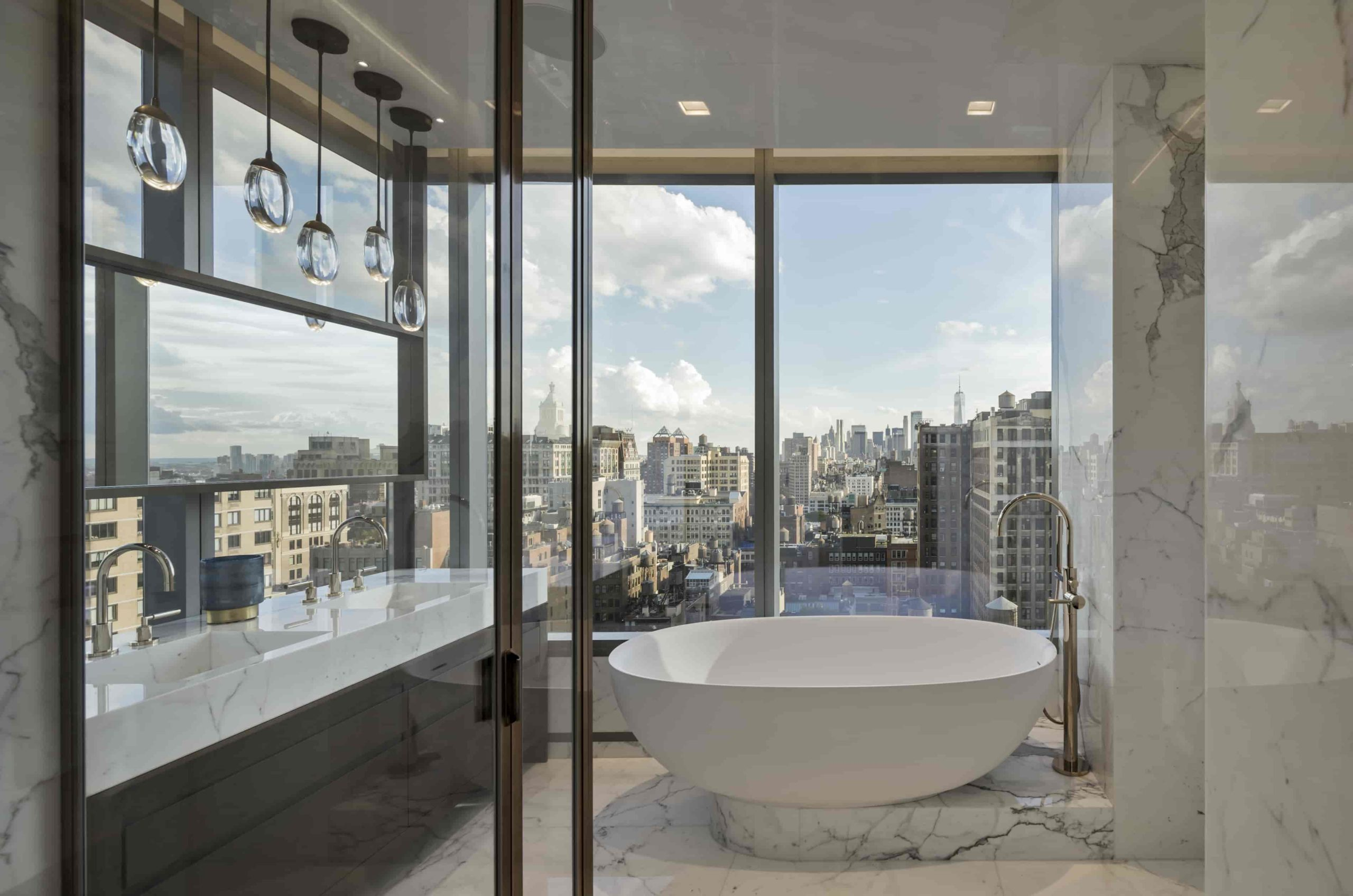 Soak up the view-full width image
