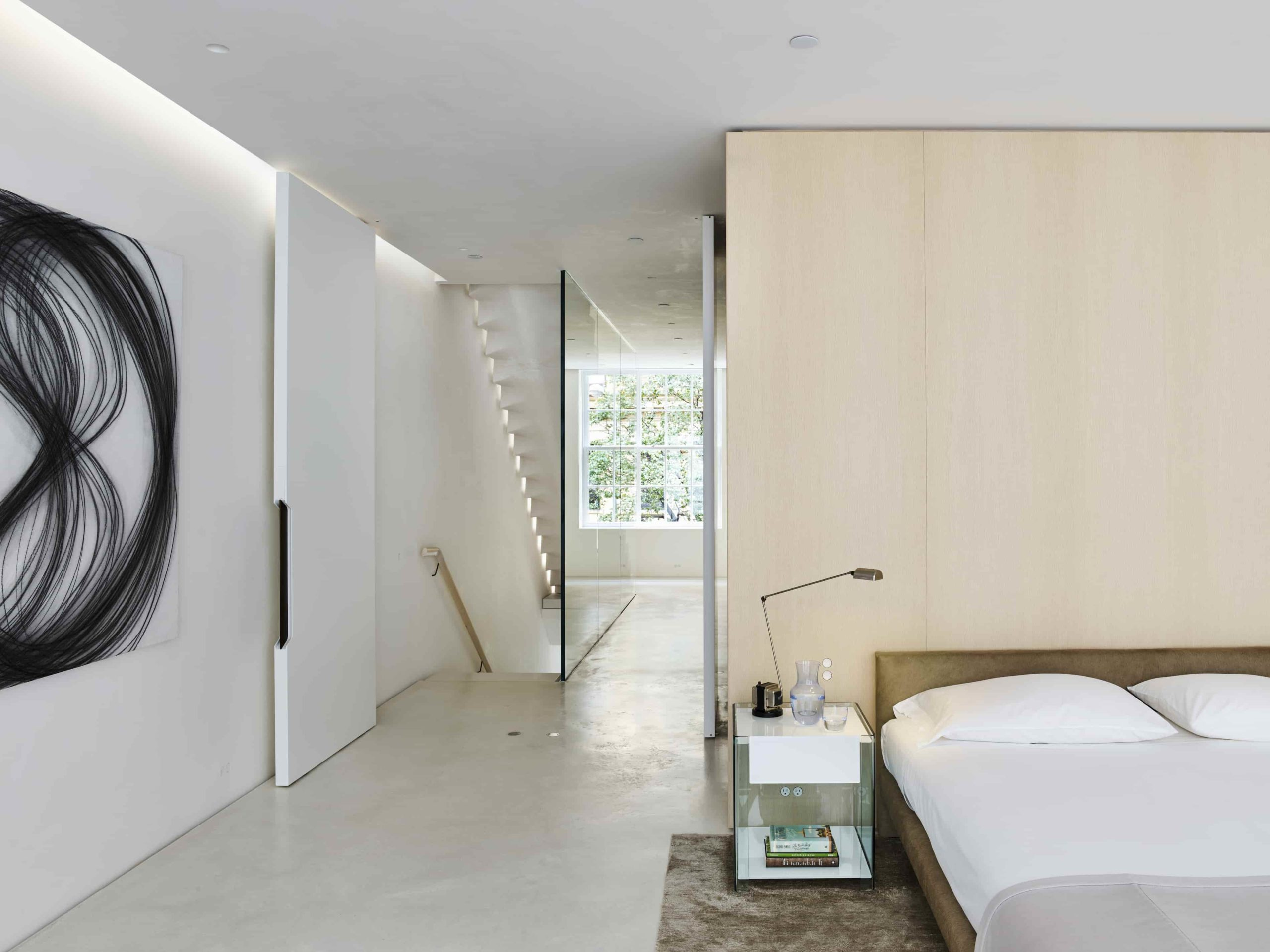 Light Filled Townhouse-gallery image